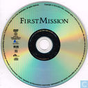 DVD / Video / Blu-ray - DVD - First Mission