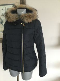 Peutery – winter jacket