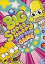 "The Simpsons Game ""Big Super Happy..."""