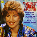 The Best of Margriet Eshuys & Lucifer