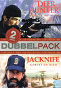 The Deer Hunter + Jacknife