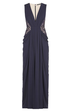 BCBGMaxaziria Evening dress