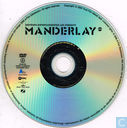 DVD / Video / Blu-ray - DVD - Manderlay