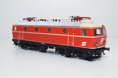 Roco H0 - 72428 - E-Loc series 1044 of the ÖBB