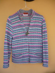 Missoni women's cardigan