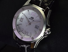 Meyers Classic One - ladies watch