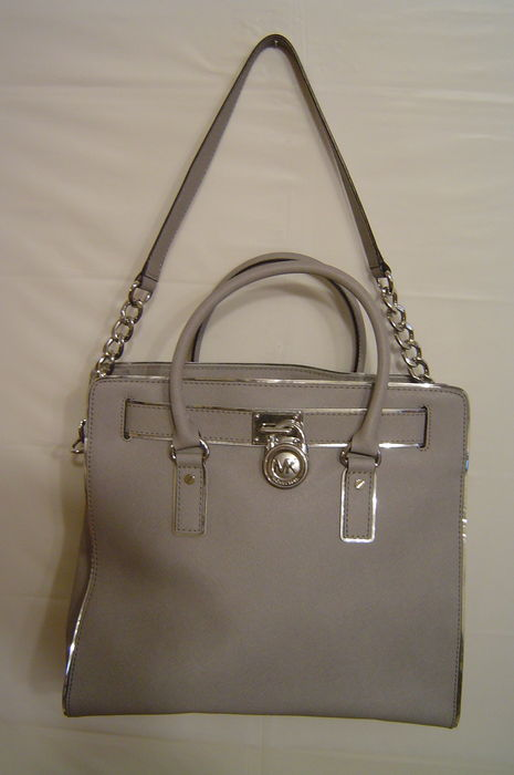 Michael Kors - large handbag - No Minimum Price