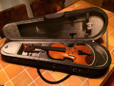 Yamaha violin - perfect - 2011