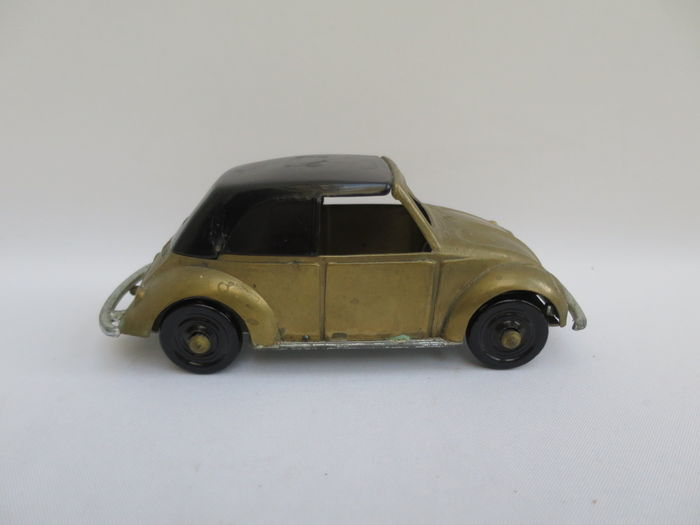 fc49f9a257 Fal - Scale unknown (length 18 cm )-Volkswagen Beetle - Catawiki