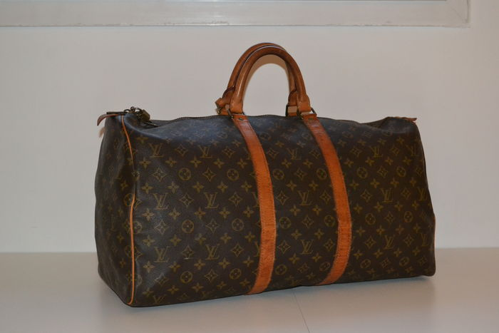 Louis Vuitton Travelling Bags - ▷ ▷ PowerMall f37ea2a17f3a8