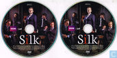 DVD / Video / Blu-ray - DVD - Season 1