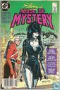 Elvira's house of mystery 7