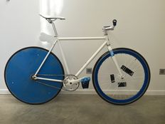 Fixed gear - State Bicycle Company