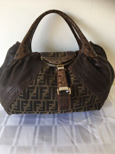 Fendi – Spybag – *No Reserve Price*