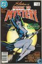 Elvira's house of mystery 11