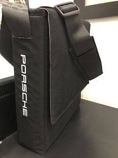 Original Porsche shoulder bag