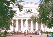 Bolshoi-theater(13)