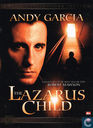 The Lazarus Child + The Unsaid