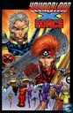 Youngblood / X-Force
