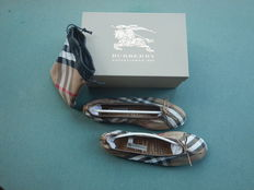 Burberry - Slippers woman