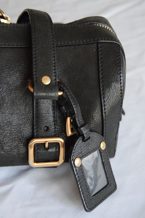 291c6aff30b0 usa prada bag australia online auctions 52071 df9ac