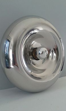 Unknown designer for Luci Cinisello Milano, wall light model APL 449