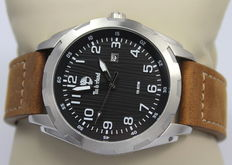 Timberland Men's Watch - Unworn
