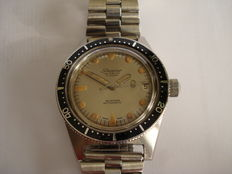 Premire - Squale case - 20 Atmos - Late 1960s