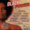 Black Power - 2