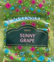 Sunny Grape