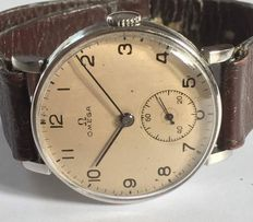 "<em class=""cw-snippet-hl"">Omega</em> Men's watch Cal 30 from 1939"