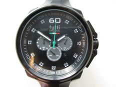 Tutti Milano ref.
