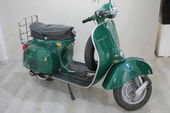 Check out our Motorcycle Auction (Classic)