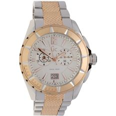 Guess Collection – Herrenuhr