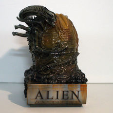 Alien Anthology - Limited Blu-ray edition - Sideshow Collectibles - 20th century Fox