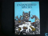 Endangered Species and Other Fables With a Twist