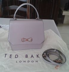 Ted Baker – handbag / shoulder bag.