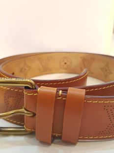 Louis Vuitton – riem