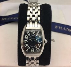 Franck Muller Ladies Casablanca