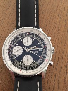 Breitling Old Navitimer II Ref.  A13322 - Mens watch - 2003