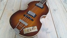 Hofner 500/1 Violin Bass - 1965 / 1966 (Beatle Bass)