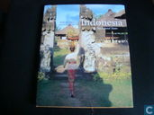 Indonesia: The Island State