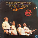 The Clancy Brothers & Tommy Makem Reunion