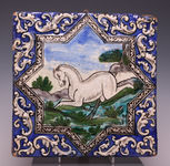 Check out our Indian / Islamic Art auction