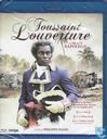Toussaint Louverture the Black Napoleon