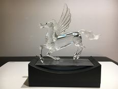Swarovski - SCS Annual Edition Pegasus - display