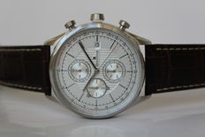 Executive, men's wristwatch