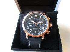 Vendoux ref.