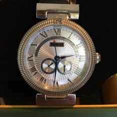 PortaS – men's watch - unworn