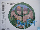 Deep Forest  (Deeper-The Ambient mixes)